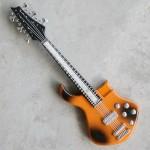 [Для BJD 1/3 / 1/4] Гитара 2