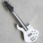 [Для BJD 1/3 / 1/4] Гитара 5