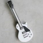 [Для BJD 1/3 / 1/4] Гитара 11