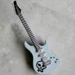 [Для BJD 1/3 / 1/4] Гитара 12