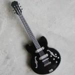 [Для BJD 1/3 / 1/4] Гитара 14