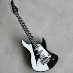 [Для BJD 1/3 / 1/4] Гитара 16
