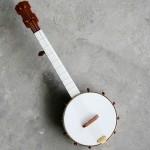 [Для BJD 1/3 / 1/4] Музыкальный инструмент