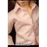 [Для BJD 1/3 / 1/4 / 70 см] Рубашка 36