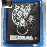 [Final Fantasy] Бумажник 646