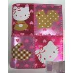 [Hello Kitty] Бумажник