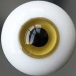 [10mm/ 12mm/ 14mm/ 16mm/ 18mm/ 20mm] Глаза стеклянные 4
