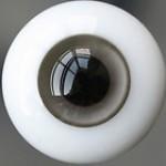 [10mm/ 12mm/ 14mm/ 16mm/ 18mm/ 20mm] Глаза стеклянные 7