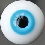 [10mm/ 12mm/ 14mm/ 16mm/ 18mm/ 20mm] Глаза стеклянные 9