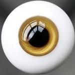 [10mm/ 12mm/ 14mm/ 16mm/ 18mm/ 20mm] Глаза стеклянные 14