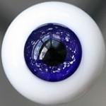 [10mm/ 12mm/ 14mm/ 16mm/ 18mm/ 20mm] Глаза стеклянные 22