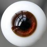 [10mm/ 12mm/ 14mm/ 16mm/ 18mm/ 20mm] Глаза стеклянные 30