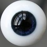 [10mm/ 12mm/ 14mm/ 16mm/ 18mm/ 20mm] Глаза стеклянные 32
