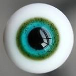 [10mm/ 12mm/ 14mm/ 16mm/ 18mm/ 20mm] Глаза стеклянные 34