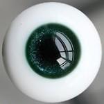 [10mm/ 12mm/ 14mm/ 16mm/ 18mm/ 20mm] Глаза стеклянные 35