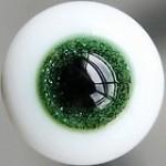 [10mm/ 12mm/ 14mm/ 16mm/ 18mm/ 20mm] Глаза стеклянные 40