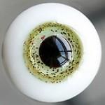 [10mm/ 12mm/ 14mm/ 16mm/ 18mm/ 20mm] Глаза стеклянные 41