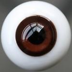 [10mm/ 12mm/ 14mm/ 16mm/ 18mm/ 20mm] Глаза стеклянные 53