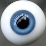 [10mm/ 12mm/ 14mm/ 16mm/ 18mm/ 20mm] Глаза стеклянные 73