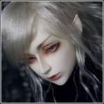 [Limited] Saiy Elf (normal skin)