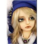 [B&G Dolls] Moonlight forest-Thamior