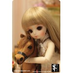 [Jie Doll 1/6 Standard Edition Baby] Akina