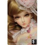 [Jie Doll 1/3 Standard Edition] Victoria Осталось 2 куклы, готовые!