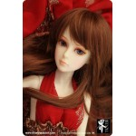 [Jie Doll 1/3 Standard Edition] Phny Осталась 1 кукла, готовая!
