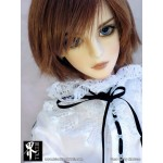 [Jie Doll 1/3 Standard Edition] Michel