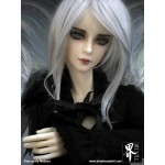 [Jie Doll 1/3 Standard Edition] Angelo
