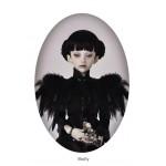 [Blossom Doll] Molly Fullset