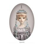 [Blossom Doll] Hyacinth Fullset