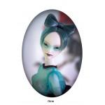 [Blossom Doll] Gine