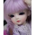 [Only Doll 27 cm] Chuching