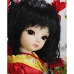 [Only Doll 27 cm] Hong Xiu