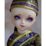 [Only Doll 27 cm] Qian Yu