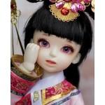 [Only Doll 27 cm] Ran Xue