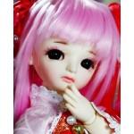 [Only Doll 27 cm] Wan Yin