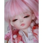 [Only Doll 27 cm] Youhe