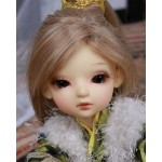 [Only Doll 27 cm] Younan