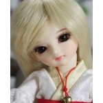 [Only Doll 27 cm] Youbai