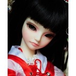 [Only Doll 43 cm] Ruo Die