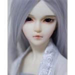 [60 cm girls] Li Chou