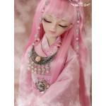 [Only Doll 43 cm] Fen Yan