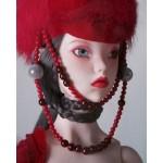 [Blossom Doll] Olanda Ver.2 Fullset