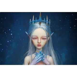 Dollzone Limited Empress
